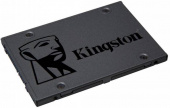 Накопитель SSD Kingston 480Gb SA400S37/480G A400 2.5""