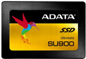 Накопитель SSD A-Data 512Gb ASU900SS-512GM-C Ultimate SU900 2.5""
