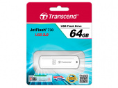 64Gb USB 3.0 Transcend JetFlash 730